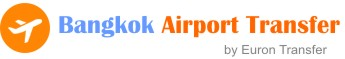 Bangkok Airporttransfer
