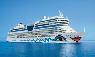 laem chanag cruise port