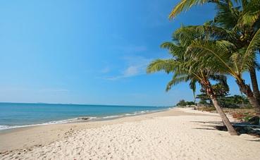 Rayong Holidays Thailand